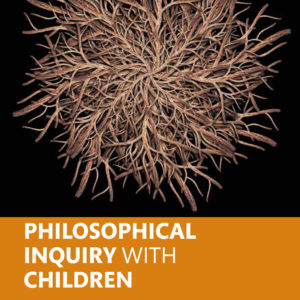 New Book: Philosophical Inquiry with Children